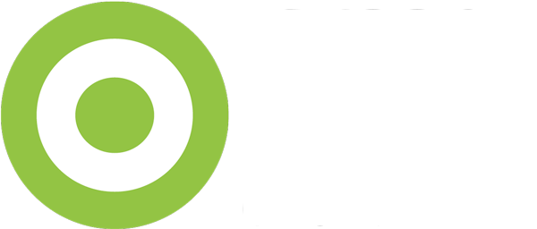 green bicycle club by Company Bike