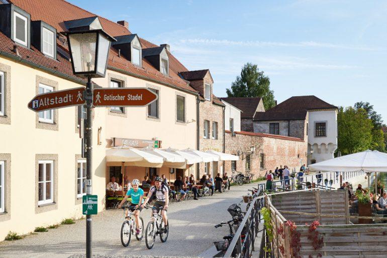 Landshut_Verkehrsverein_Landshut.e.V.