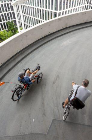 Fahrradsommer 2021: Die heißesten Velo-Trends des nächsten Jahres